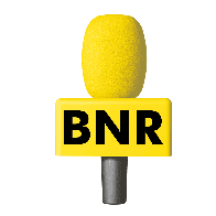 www.bnr.nl