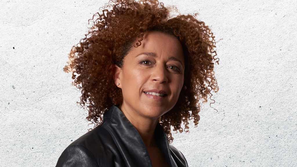 Zakendoen Met… Diana Matroos bij BNR | BNR Nieuwsradio