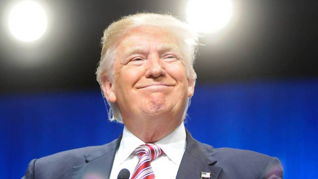 Trump sorry voor alle beledigingen bnr nieuwsradio - Geloof pierre ...